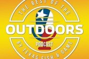 Podcast: Bowfishing Adventures with Guest Marty McIntyre