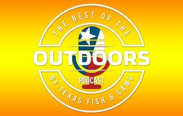 Podcast: Top 10 Things to Look for in When Hiring a Guide or Outfitter