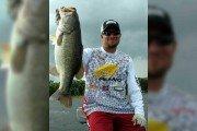 Carolina Rig: The Do Nothing Fish Finder