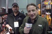 Tink's Attractants and Odor Eliminating Products - 2017 SHOT Show