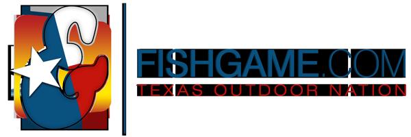 tfg-web-logo-concept-v1