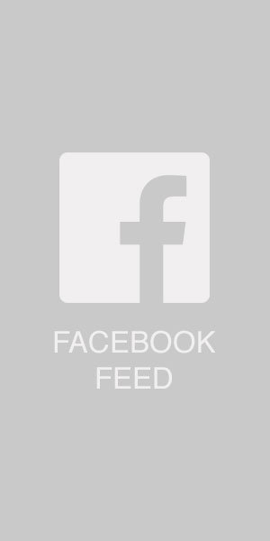 T1-FB-Sidebar