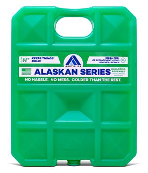 FeaThumbs-Alaskan