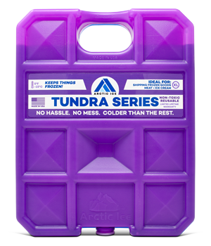 FeaThumbs-Tundra