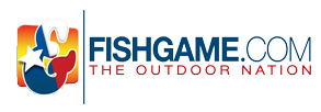 FishGame.com-NewLogo