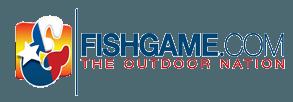FishGame.com-NewLogo